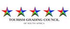 Tourism-grading-council