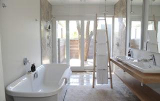 Angala-Luxury-Room