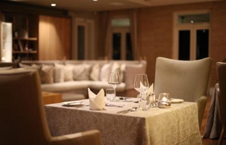 Angala-Restaurant