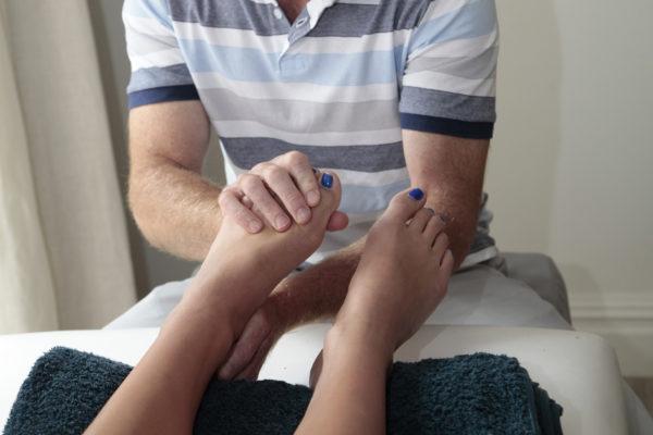 Angala Wellness & Treatment Extras