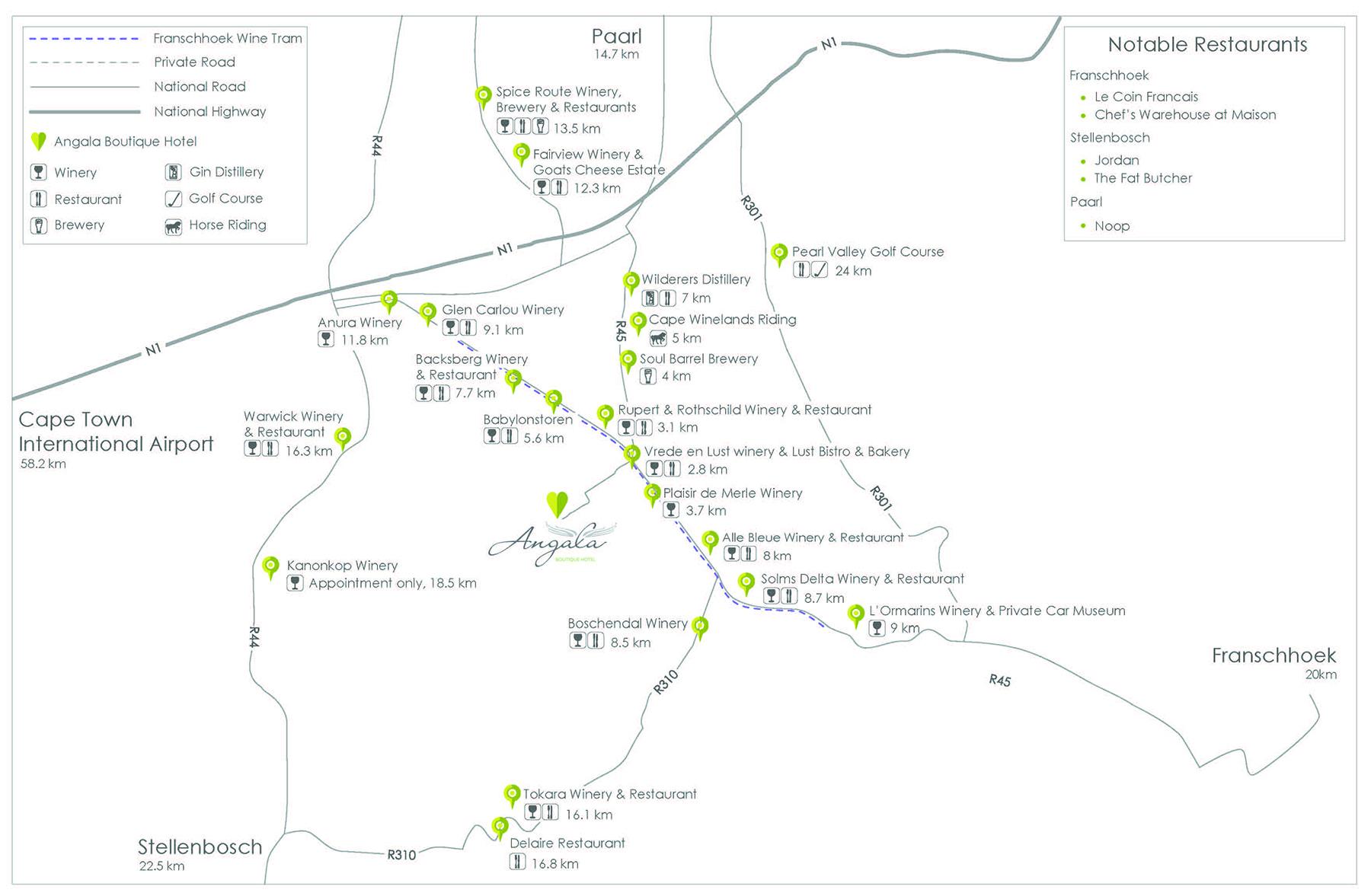 New-Angala_Map
