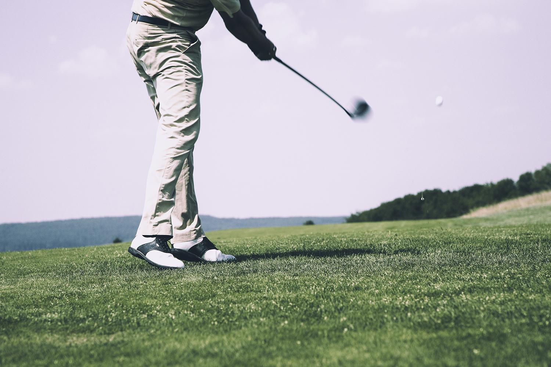 golf-1486354